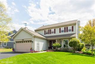 Single Family for sale in 545 Chesterfield Lane, Barrington, IL, 60010