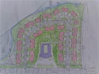 Land for sale in 402 OXFORD Road, Oxford, MI, 48371