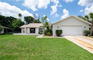 Single Family for sale in 5182 LIDO STREET, Orlando, FL, 32807