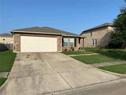 Residential for sale in 8416 River Bluffs, Arlington, TX, 76002