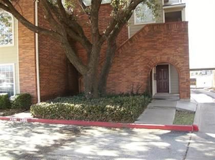 Residential for sale in 1302 Westheimer Road 107, Abilene, TX, 79601