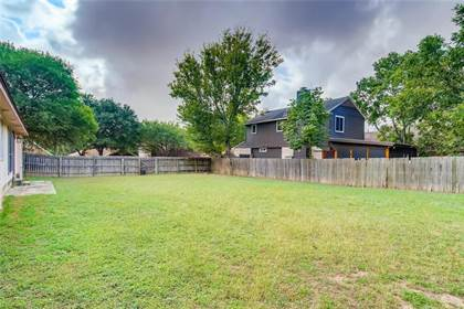 Lots And Land for sale in 15104 Natural Spring WAY, Austin, TX, 78728