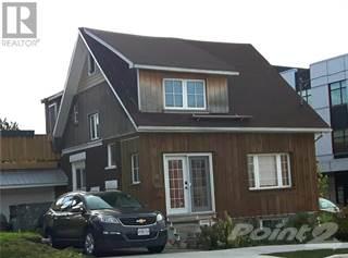 Single Family for sale in 89 OTTAWA Street S, Kitchener, Ontario