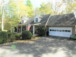 Single Family for sale in 9 Justin Drive, Etowah, NC, 28729
