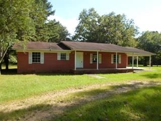 Single Family for sale in 131 Joe Miller Ln, MS, 39428