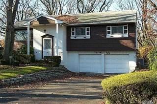 garden city apartments for rent. 580 park ave, uniondale village, ny garden city apartments for rent t