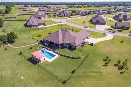 Residential Property for sale in 10601 San Lorenzo Drive, Oklahoma City, OK, 73173
