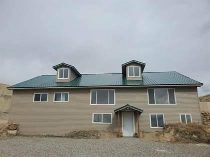 Residential Property for sale in TBD Arroyo Court, Mack, CO, 81525