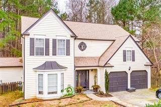 Single Family for sale in 2372 MARTINGALE Lane, Lawrenceville, GA, 30044