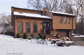 House for sale in 68 Everglade Avenue, Warwick, RI, 02886