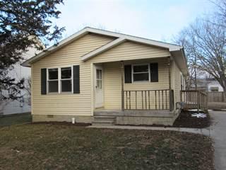 Single Family for sale in 271 Dove, Lapeer, MI, 48446