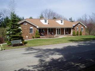 Single Family for sale in 106 Autumn Dr, Montague, NJ, 07827