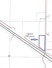 Land for sale in NE-26-70-25-5 ..., Valleyview, Alberta