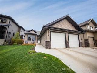 Single Family for sale in 5708 20th Street Close 66, Lloydminster, Saskatchewan, T9V 2Y0