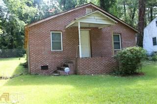 Single Family for sale in 57 Stratford Dr, Atlanta, GA, 30311