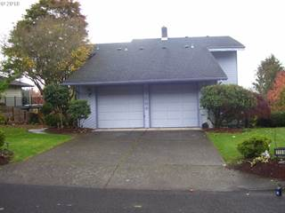 Single Family for sale in 11594 SE HAZEL HILL RD, Happy Valley, OR, 97086