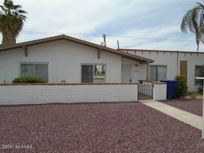 Residential Property for sale in 2166 S Calle Polar, Tucson, AZ, 85710
