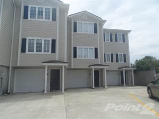Residential Property for sale in 0 3rd Street #11, Tybee Island, GA, 31328