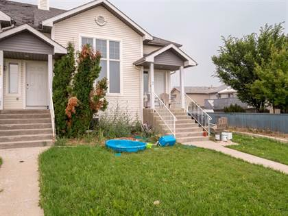 Residential Property for sale in 7 Blackfoot Boulevard W, Lethbridge, Alberta, T1K 7M4