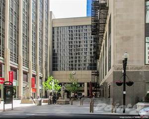 Office Space for rent in Chicago Board of Trade - North Building - Suite 1101, Chicago, IL, 60604