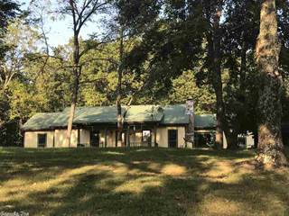 Single Family for sale in 2074 E Highway 14, Harriet, AR, 72639