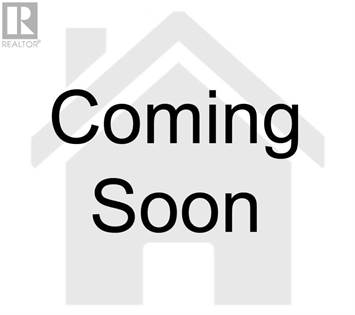 Single Family for sale in 29 Grove Street, Aylesford, Nova Scotia, B0P1C0