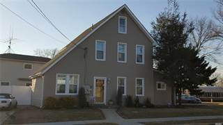 Single Family for sale in 248 Cherry Ln, Carle Place, NY, 11514