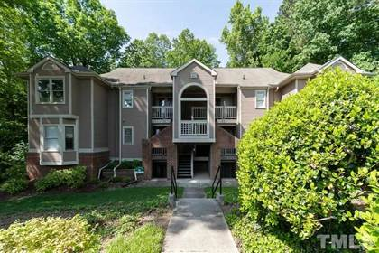 Residential Property for sale in 105 Marbury COURT 1B, Cary, NC, 27513
