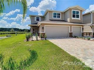 Single Family for sale in 5500 Riverwalk Preserve Drive, Jay B. Starkey, FL, 34653