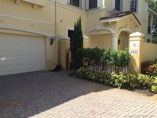 Condo for rent in No address available 32, Weston, FL, 33326