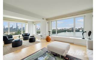 Co-op for sale in 1080 Fifth Ave 16AB/15AB, Manhattan, NY, 10128