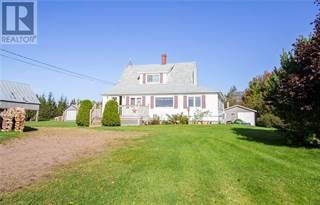 Single Family for sale in 14 Immigrant RD, Malden, New Brunswick
