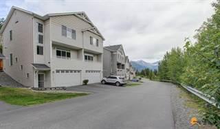 Condo for sale in 20129 Riverside Drive, Eagle River, AK, 99577