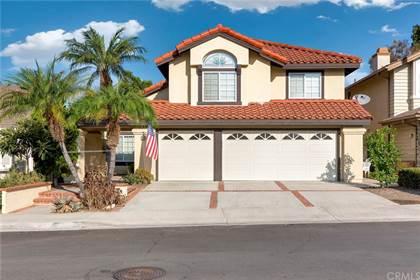 Residential Property for sale in 28 Wheeler, Irvine, CA, 92620