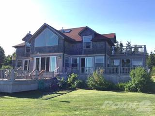 Residential Property for sale in 177 Cartersway, Eglington, Prince Edward Island, C0A2B0