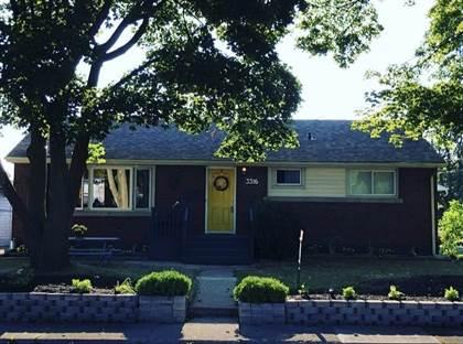 Single Family for sale in 3316 Mclaren Court, Niagara Falls, Ontario, L2J2W6
