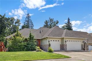 Residential Property for sale in 3637 Woodlake Rd, Bellingham, WA, 98226