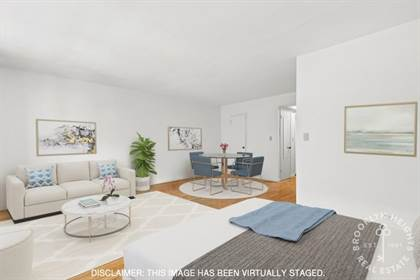 Residential Property for sale in 130 HICKS ST. 1D, Brooklyn, NY, 11201