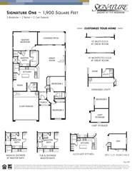 Single Family for sale in 14200 West Village Parkway, Litchfield Park, AZ, 85340