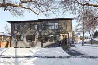 Single Family for sale in 11204 77 AV NW, Edmonton, Alberta, T6G0L6