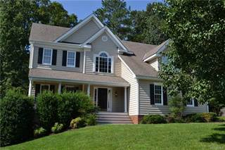 Single Family for sale in 12213 Hampton Valley Court, Chesterfield, VA, 23832