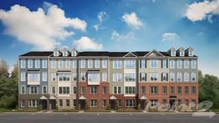 Multi-family Home for sale in 4613 Wistar Road, Henrico, VA, 23228