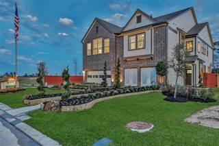 Townhouse for sale in 25366 Fallen Acorn Court, Kingwood, TX, 77365