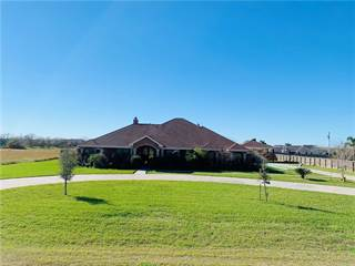 Single Family for sale in 185 Deer Meadows Dr, Alice, TX, 78332