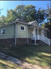 Single Family for sale in 410 4th Street, West Frankfort, IL, 62896
