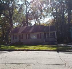 Single Family for sale in 706 Quaker Street SW, Atlanta, GA, 30315