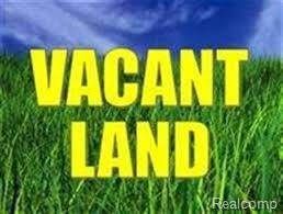 Land for sale in 27416 SUNNYDALE Street, Livonia, MI, 48154