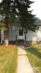 Residential Property for sale in 2545 Atkinson STREET, Regina, Saskatchewan