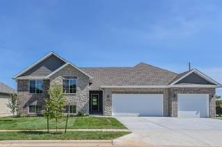 Single Family for sale in 768 East Penzance Circle, Nixa, MO, 65714