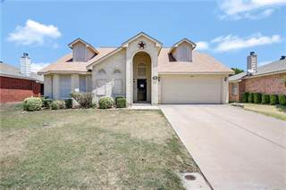 Midlothian Independent School District Real Estate Homes For Sale